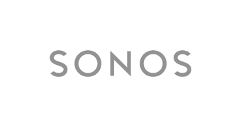 Sonos