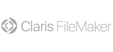 Clairs FileMaker